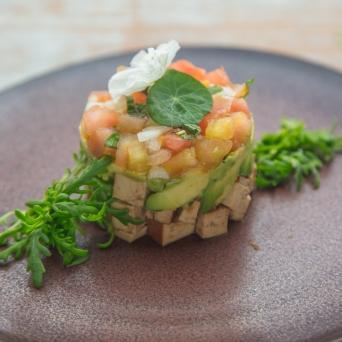Gastronomy_Masterclass_Bild2_HansiHeckmair.jpg