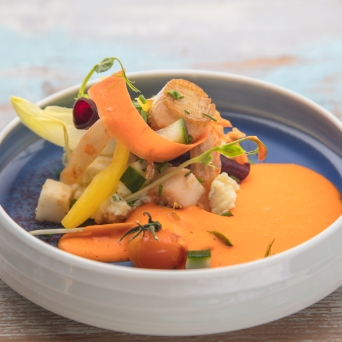 Gastronomy_Masterclass_Bild6_HansiHeckmair.jpg